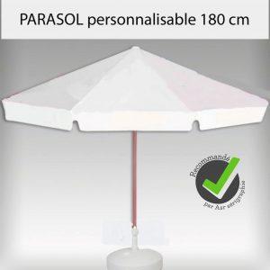 Parasol imprimé top qualité Image